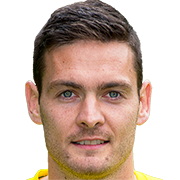 Craig GORDON Photo