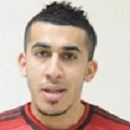 Saleh AL ZUWAIDY