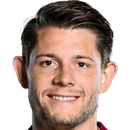 James TARKOWSKI Photo