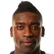 Sammy AMEOBI Photo
