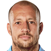 Alan HUTTON Photo