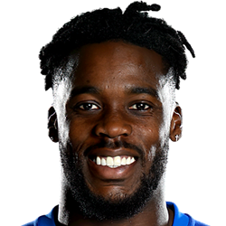 J.SCHLUPP Photo