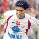 Ahmed AJEDDOU