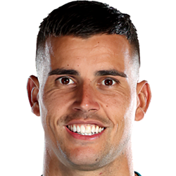 Karl DARLOW Photo