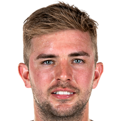 Christoph KRAMER Photo