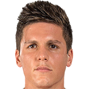 Guido CARRILLO Photo
