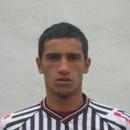 Facundo MOREIRA