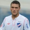 Renato CÉSAR