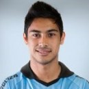 Diego FTACLA