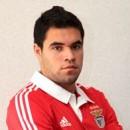 Claudio CORREA