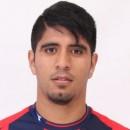 Diego GODOY