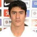 Víctor DÁVALOS