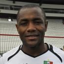 Luis MURILLO