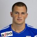 Guillaume KATZ