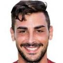 Adriano MONTALTO