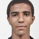 Alves ROGER