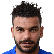 Hillal SOUDANI Photo