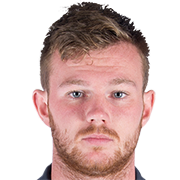 Ryan TUNNICLIFFE Photo