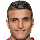 Mohamed ELYOUNOUSSI Photo