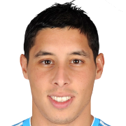 Abdelaziz BARRADA Photo