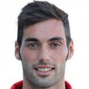 Ángel TRUJILLO