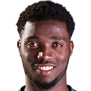 Semedo DJANINY Photo
