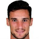 Sergio RICO