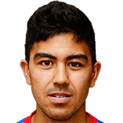Massimo LUONGO Photo