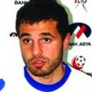 Osman FIRAT