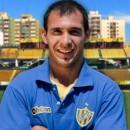 Lucas MANCINELLI