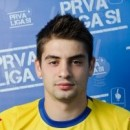 Filip TIMOV