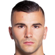 Anthony LOPES Photo