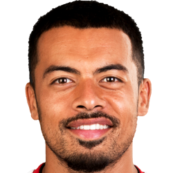 Nico YENNARIS Photo