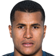 Jeison MURILLO Photo