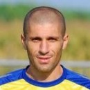 Petros ZOUROUDIS