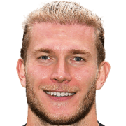 Loris KARIUS Photo