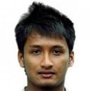 Mohd FARIZAL MARLIAS