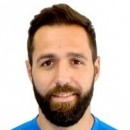 Ștefan GRIGORIE