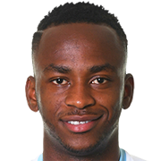 Saido BERAHINO Photo