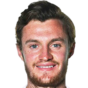Will KEANE Photo