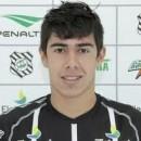 Mario SALDÍVAR
