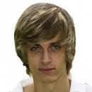 Filip TWARDZIK