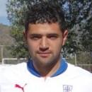 Eduardo VILLAGRA