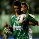 Adrián RETA