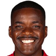 William CARVALHO Photo