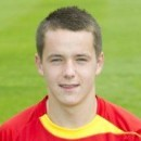 Marc MCNULTY