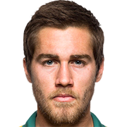 J.BRILLANTE Slika