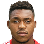B.ASSOMBALONGA Photo