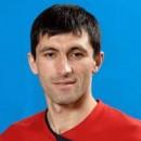Aleksey MULDAROV
