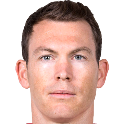 Stephan LICHTSTEINER Photo